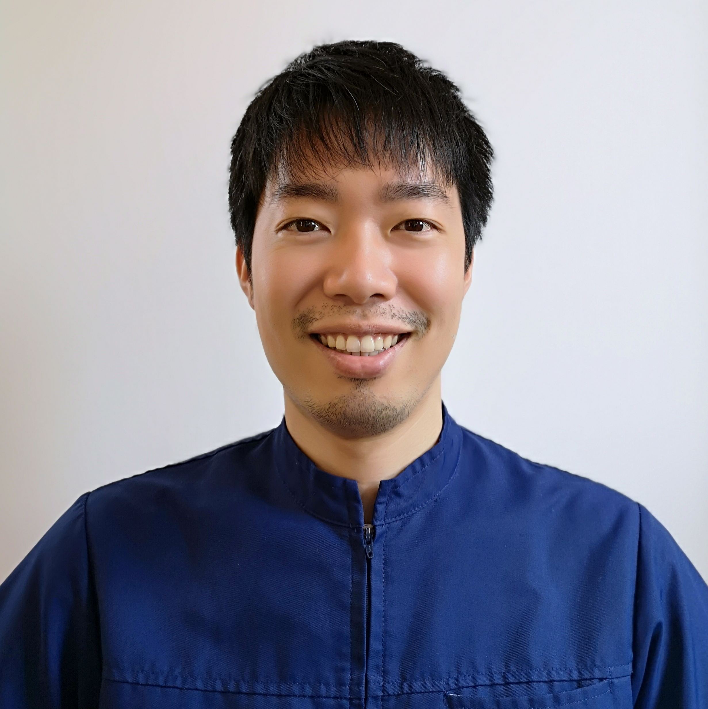 Dr小道.jpg