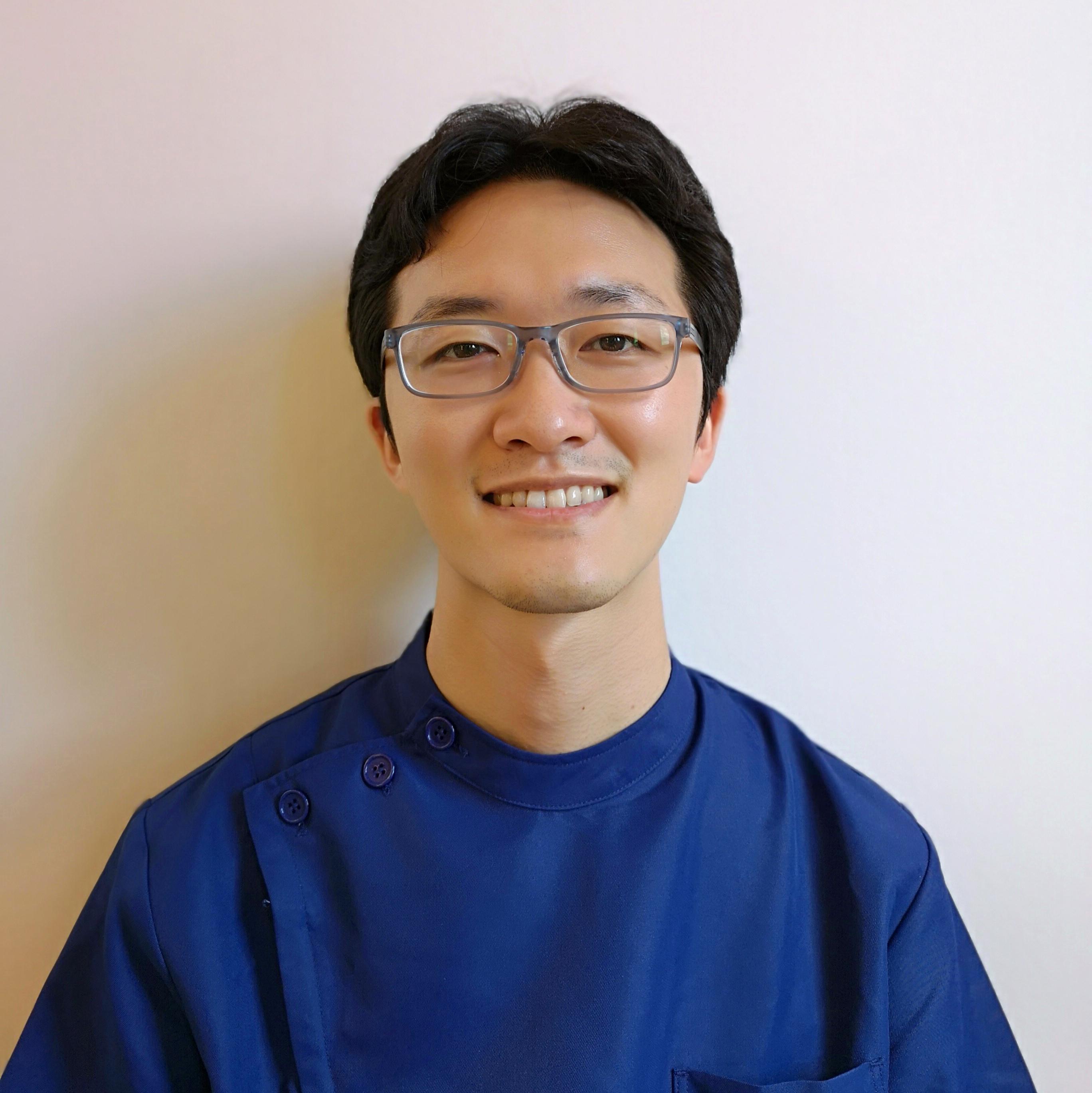Dr岡村.jpg