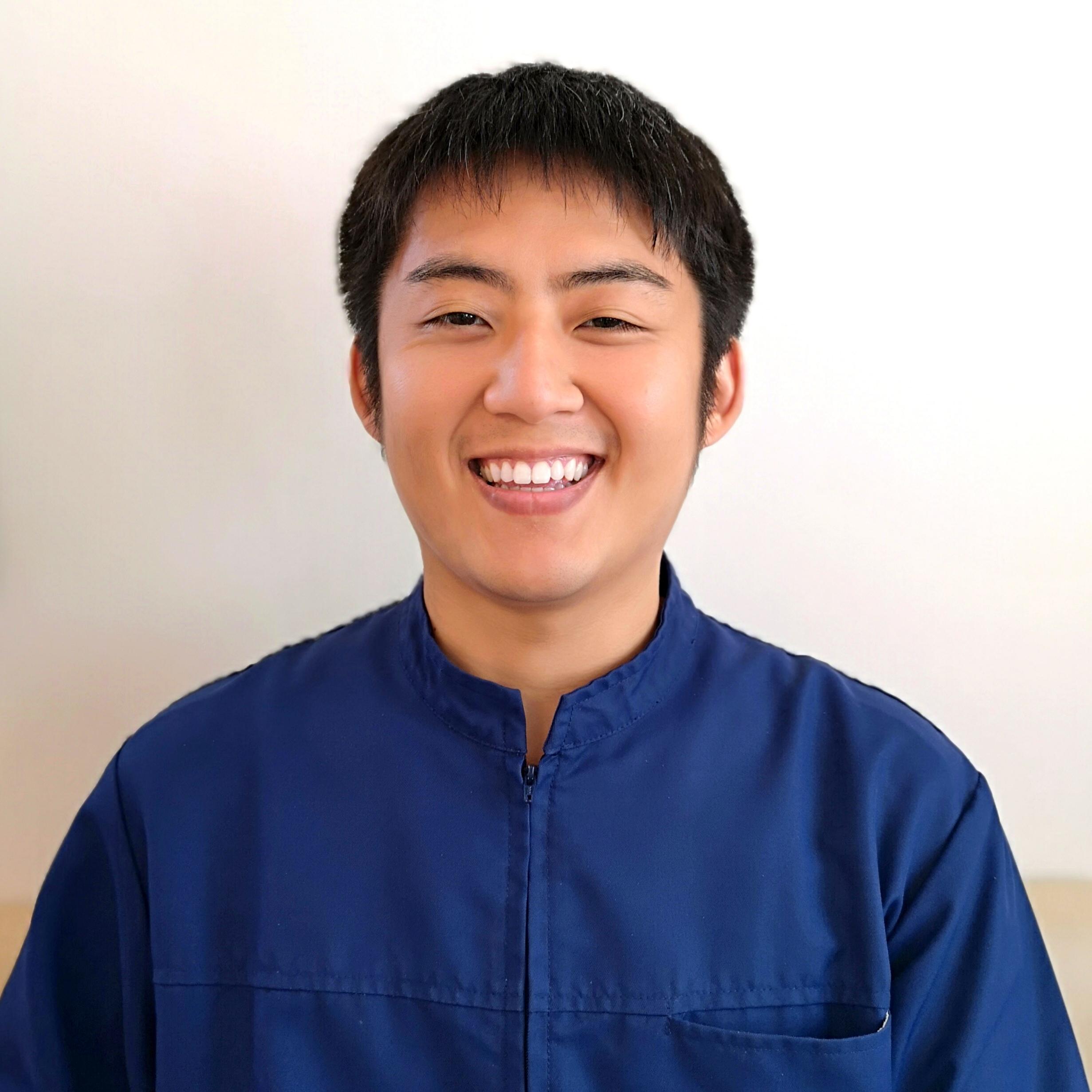 Dr辻井.jpg