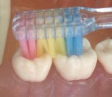 子供歯ブラシ.jpg
