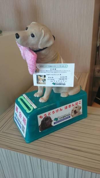 盲導犬協会募金.jpg